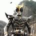 Kamen Rider Decade Episode 2 [subtitle indonesia] [3gp 3gp HD Mkv]