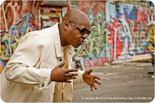 Jadakiss_rapper
