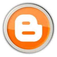 blogger api logo