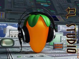 fl studio 9 free download zip