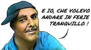 PROFUGHI CON L'AIDS IN GIRO SENZA CONTROLLI.....