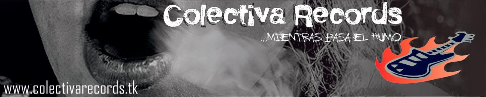 COLECTIVA RECORDS