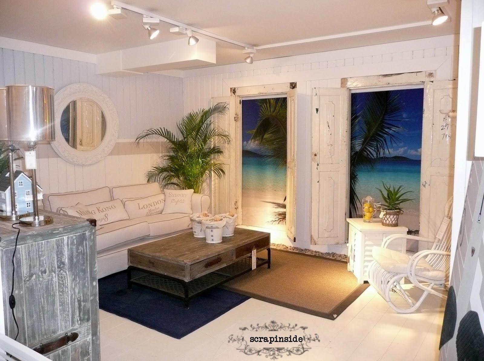 Riviera Maison Keuken Spullen : Riviera Maison Keuken Spullen : Sfeervolle klepbank in Riviera Maison