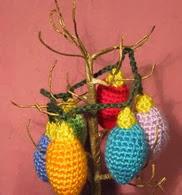 http://www.ravelry.com/patterns/library/crocheted-light-garland