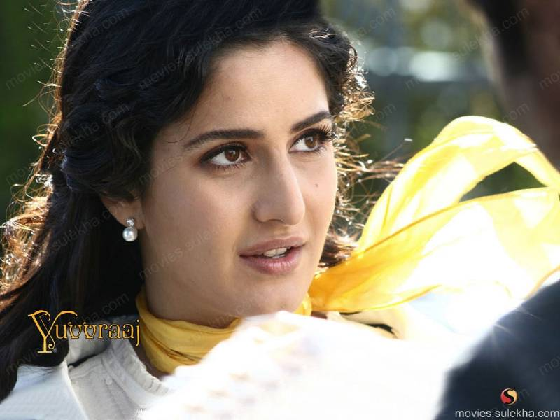 katrina kaif new wallpapers. wallpaper katrina kaif latest.