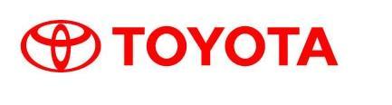 Toyota Autos