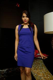 Rashmi Goutham glamorous Pictures 020