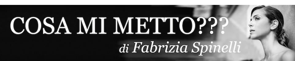 Cosa Mi Metto??? - Fashion Blog