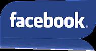 عدالت نیوز در فیس بوک