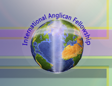 International Anglican Fellowship