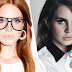 "Listen Lana Del Rey new song ""Put The Radio On"""