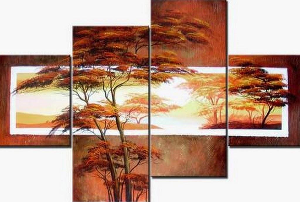 cuadros-tripticos-modernos-decorativos-fotos