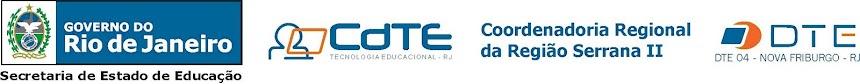 Elaboração de Projetos - NTE RJ 04