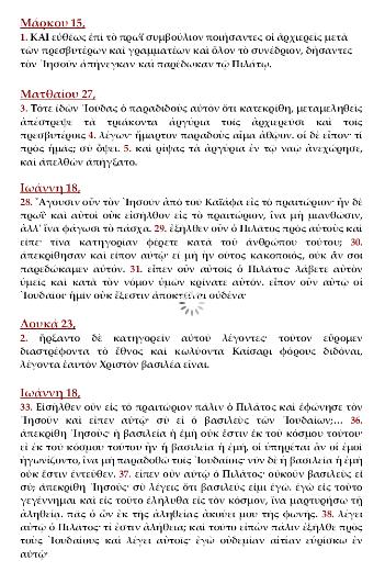 http://ebooks.edu.gr/modules/ebook/show.php/DSGYM-B118/381/2539,9861/extras/Texts/kef4_en30_keimeno_evageliou_prototupo.pdf