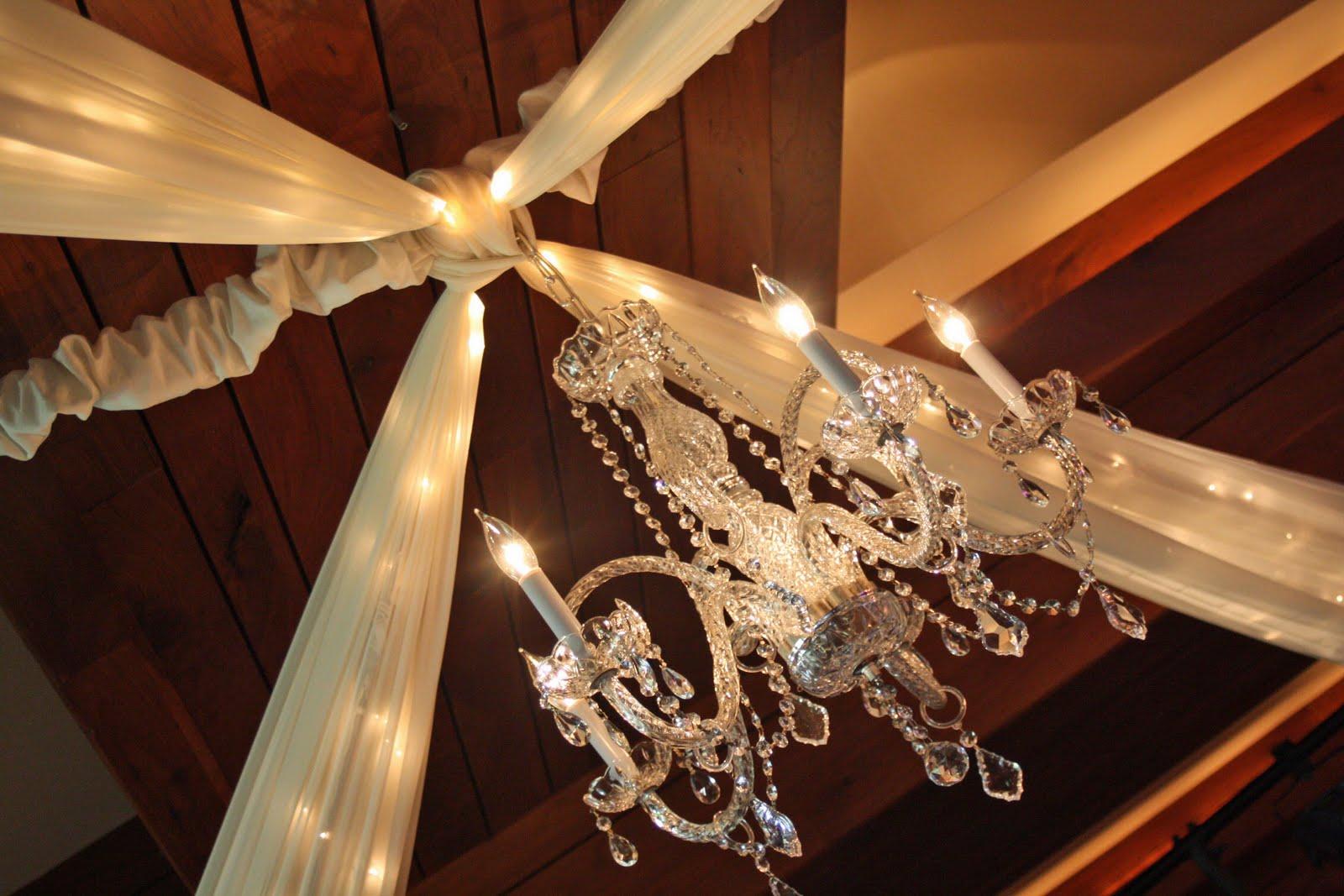tiffany bryllup ringer