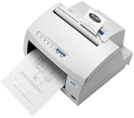Epson TM-J8000 Driver Download