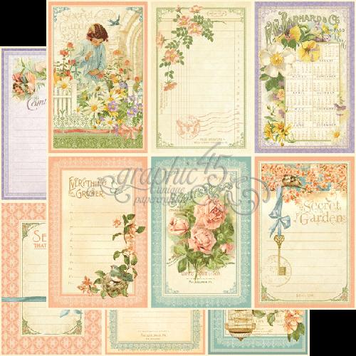Бумага для открыток печать на принтере