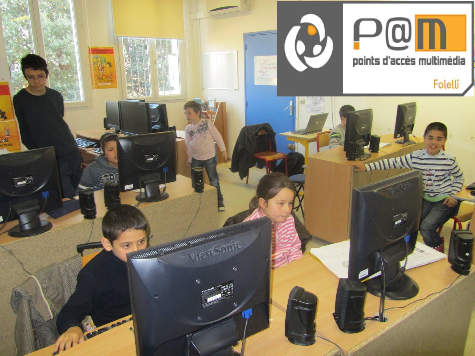 http://1.bp.blogspot.com/-NhOSWp9hzm0/TXkCpdvUt_I/AAAAAAAAAFg/JPzvM-GsCbQ/s1600/cliketude%2B10.03.2011.jpg