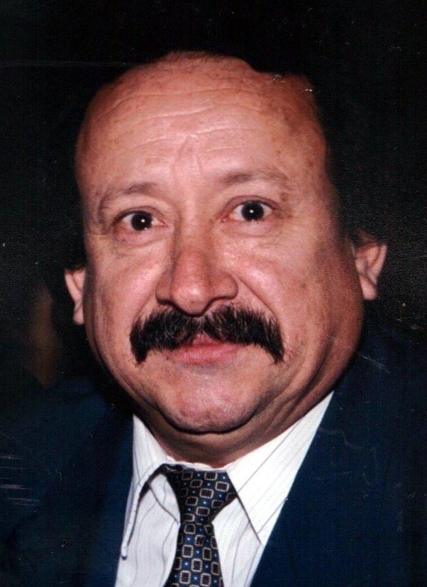 HUMBERTO CORREDOR