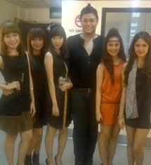 foto+the+BE5T+Girlband+Indonesia-The+Be5T+Girlband-THE+BE5T+(14)