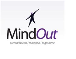 LOTL - Bisexual Mental health Programme