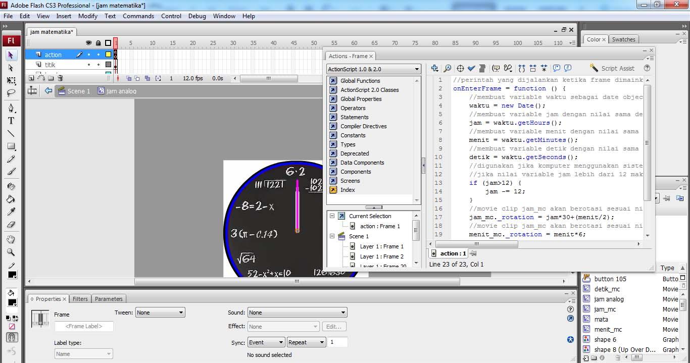 adobe pdf professional 8 free download