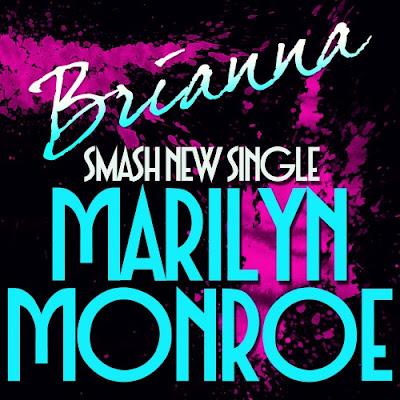 Brianna - Marilyn Monroe (Remix)
