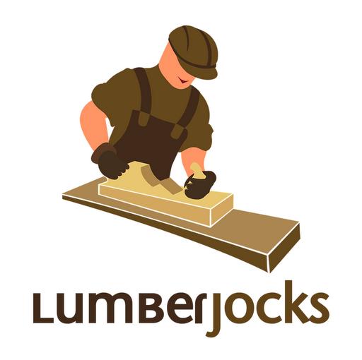 http://lumberjocks.com/JaySybrandy
