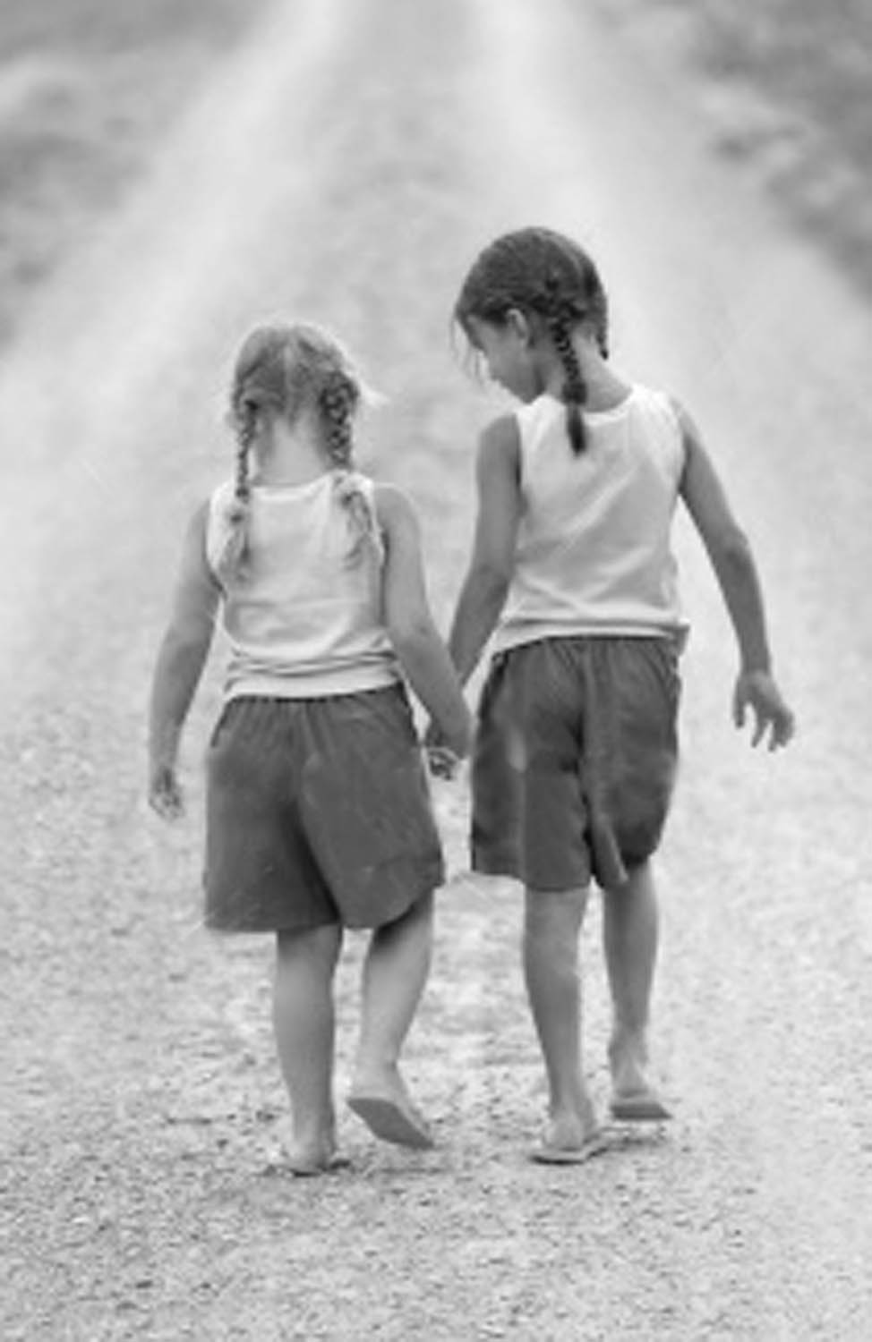 girls friendships can prevent dating abuse