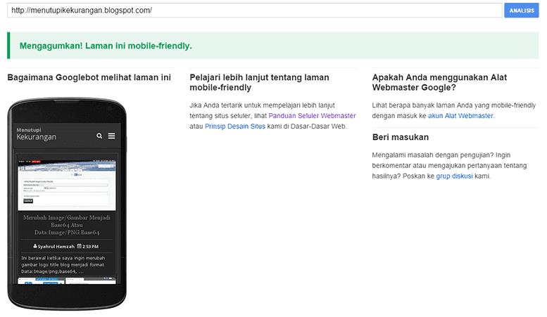 http://menutupikekurangan.blogspot.com/2015/04/yang-harus-di-perhatikan-untuk-pengguna.html