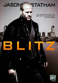 Assistir Blitz Dublado Online HD