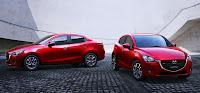 2016-Mazda2-Sedan-18.jpg