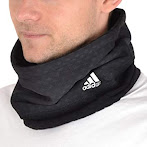 Rec' of the Week: Adidas Neck Scarf