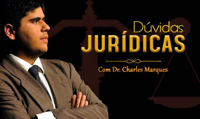 Dúvidas Jurídicas click Aqui