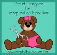 Scraptastical Kreations Design Team