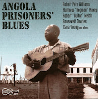 http://www.arhoolie.com/blues/angola-prisoners-blues-various-artists.html