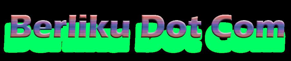 Berliku Dot Com