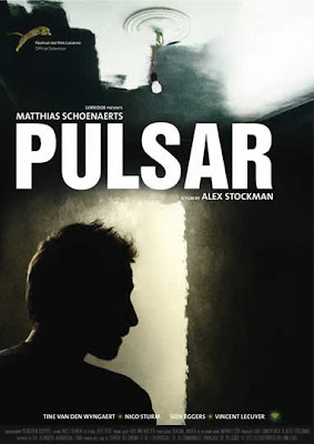 Pulsar FESTiVAL DVDRip Mediafire