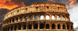 Colloseum Roma