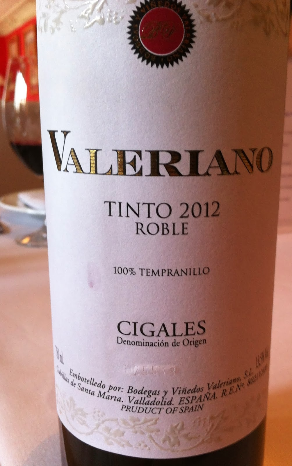 valeriano-roble-2012-cigales-tinto
