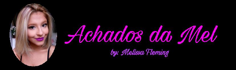 Achados da Mel