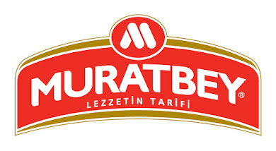 MURATBEY PEYNRLER