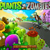 โปรโกง PLANTS VS. ZOMBIES V1.2.0.1073