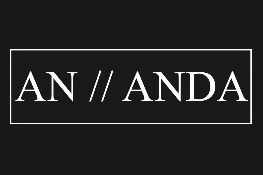 AN ANDA