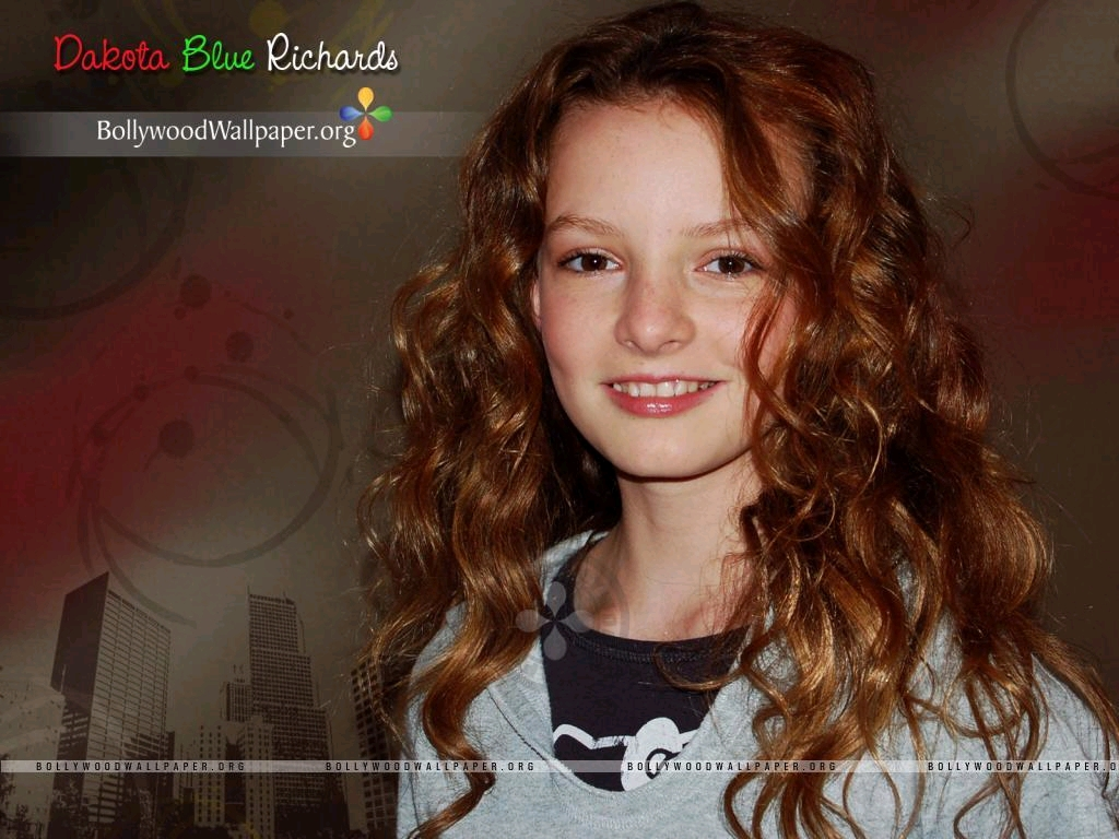 You commit dakota richards blue nago point