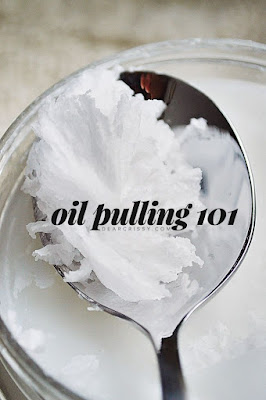 http://dearcrissy.com/benefits-oil-pulling/