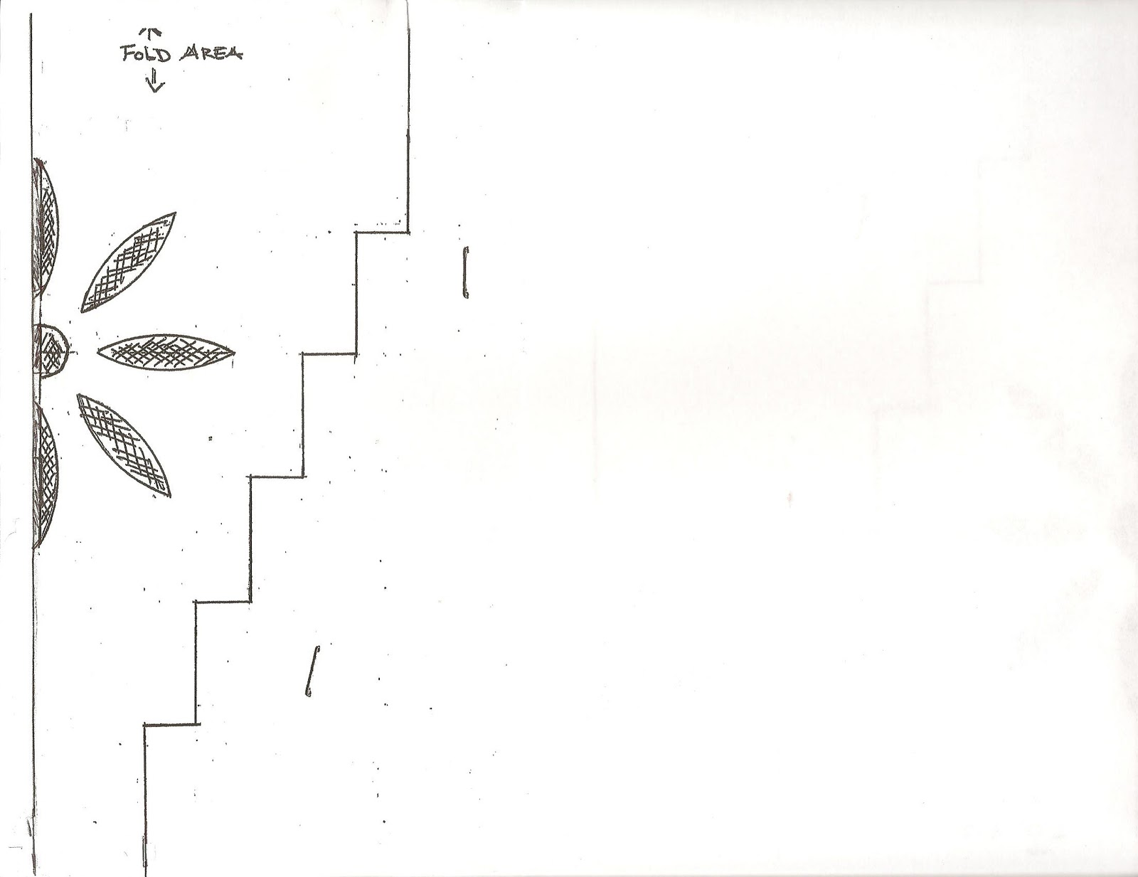 papel picado designs template - photo #5