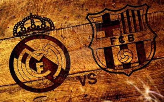 REAL MADRID VS FC BARCELONA, FUTBOL, DIRECTO, ONLINE, STREAMS