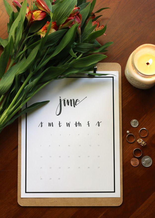 junho-calendario-velas-flores
