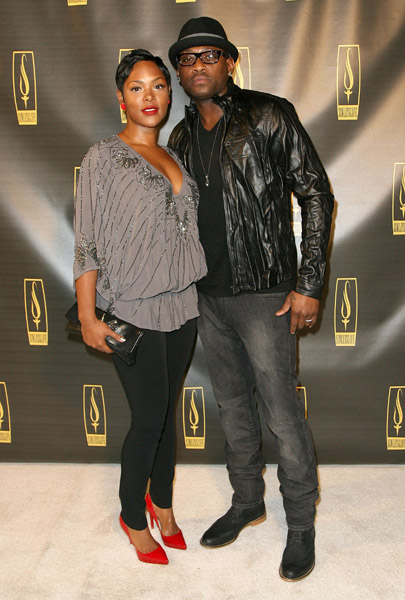 - Keisha-Epps-and-Omar-Epps